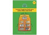Buku Petunjuk Penggunaan Media Lansia Kit
