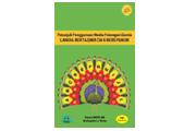 Buku Petunjuk Penggunaan Media Potong Ganda BKL/Lansia Kit