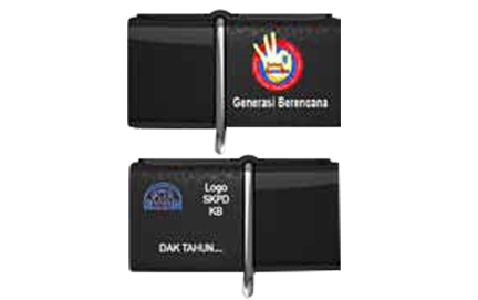 Flash Disk Genre Kit