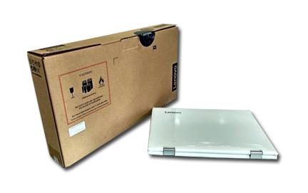 Laptop Genre Kit