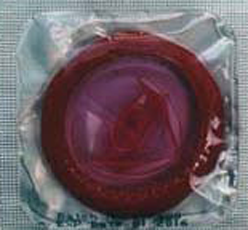 Kondom KIE Kit