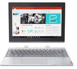 https://www.mahkotaameliamandiri.co.id/image-upload/tablet-laptop.png
