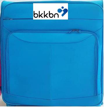 https://www.mahkotaameliamandiri.co.id/image-upload/tas-bkb-kit-stunting.png